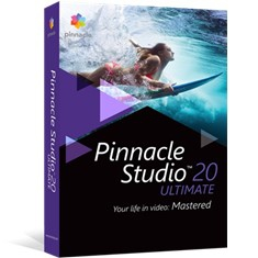 STUDIO20ULTIMATE-0
